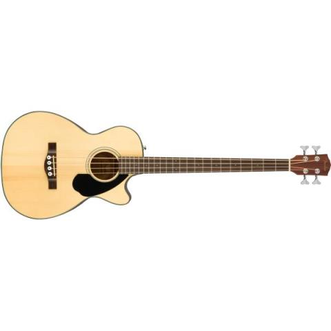 FenderCB-60SCE Natural