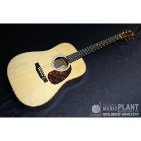HeadwayHD-115 KOA/STD