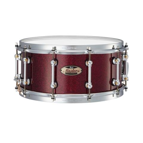 PearlMRS1465S/C #354 Grape Red