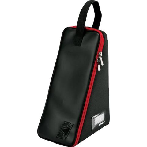 POWERPAD® Pedal Bags   PBP100サムネイル