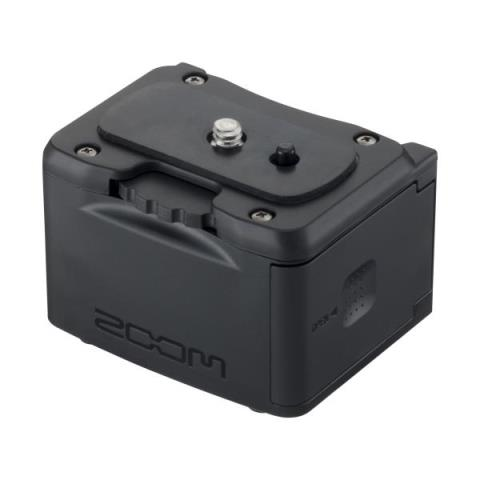 ZOOM-Battery Case for Q2n / Q2n-4KBCQ-2n