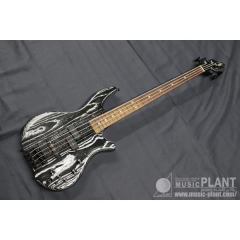 ESP-エレキベース