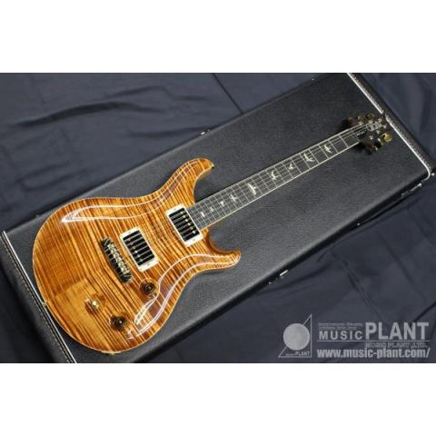 Paul Reed Smith (PRS)-エレキギターMcCarty 10Top 2016 Copper