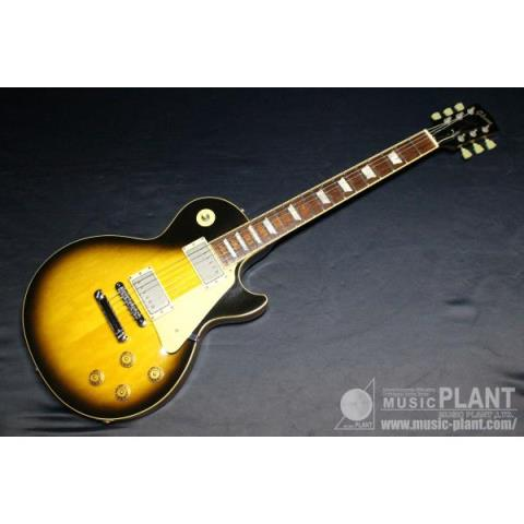Gibson-レスポールLP-STD LTD 57+ VS Les paul Standard Limited 57 Plus