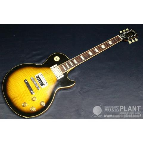 Gibson-レスポールLP-STD Les Paul Standard
