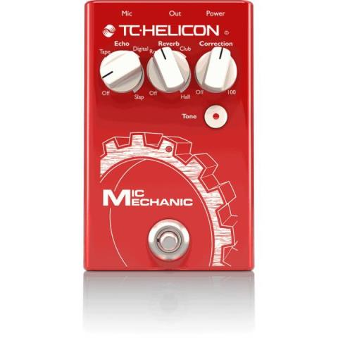 TC-HeliconMic Mechanic2