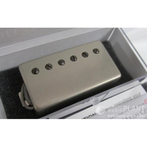 Standard Imperial Humbucker Pickups Bridge (Light Aged)サムネイル