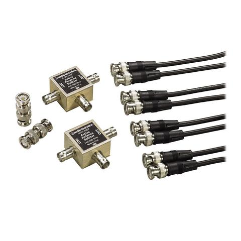 FenderMade in Japan Traditional 58 Stratocaster® Sapphire Blue Transparent