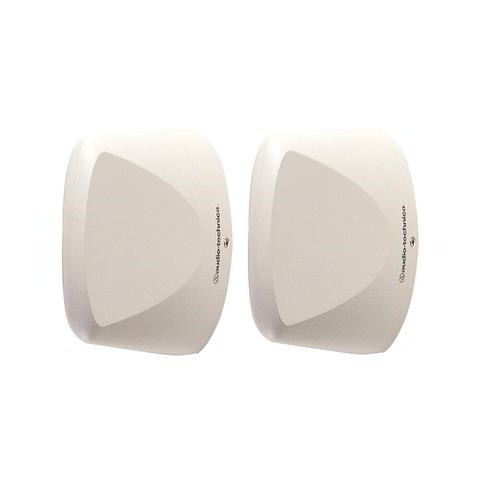FenderMade in Japan Traditional 60s Stratocaster® 3-Color Sunburst