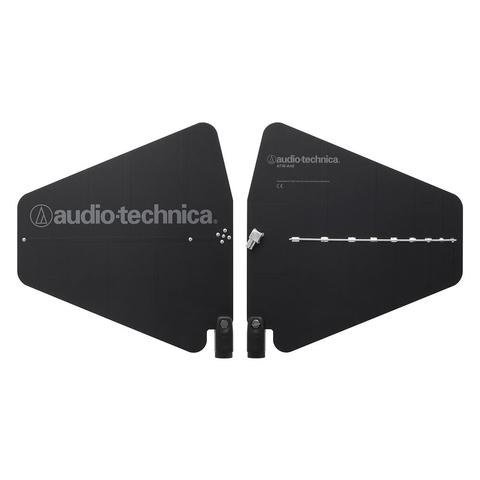 FenderMade in Japan Traditional 60s Stratocaster Black[アクセサリー7点セット付き]