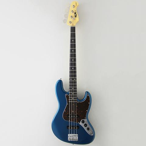 Fender-テレキャスターMade in Japan Traditional 60s Telecaster Custom Left-Hand Torino Red