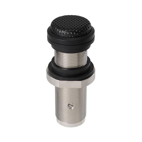 Fender-テレキャスターMade in Japan Traditional 70s Telecaster Ash Left-Hand Ash Natural