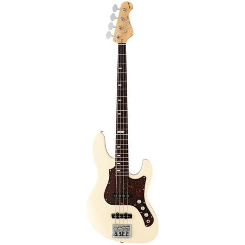 Fender-テレキャスターMade in Japan Traditional 70s Telecaster® Thinline Surf Greenl