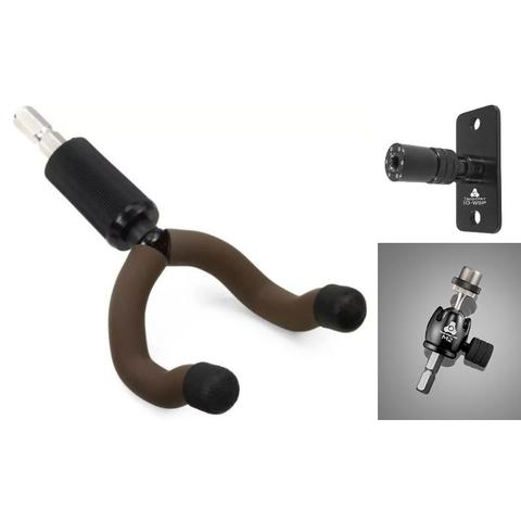 FenderMade in Japan Traditional 60s Mustang Arctic White