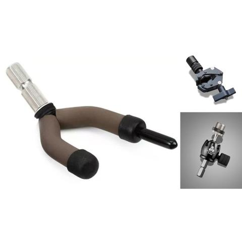 FenderMade in Japan Traditional 60s Mustang Surf Green