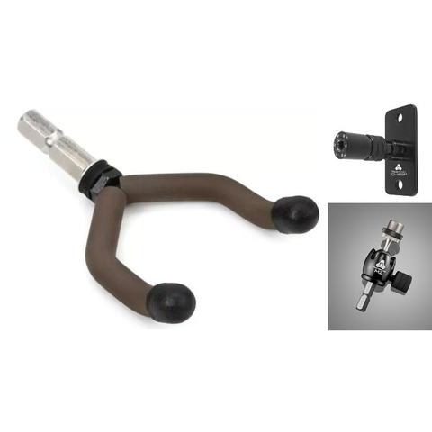 Fender-ムスタングMade in Japan Traditional 70s Mustang® Flamingo Pink