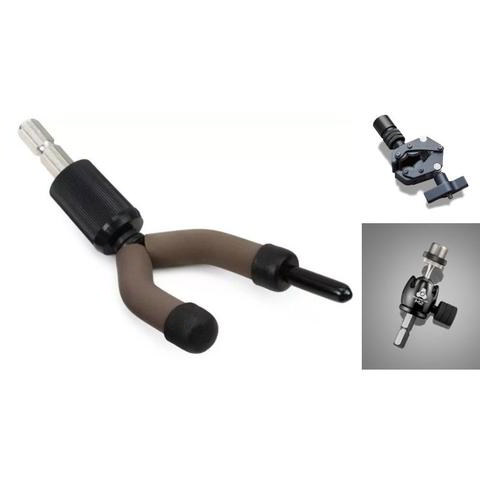 FenderMade in Japan Traditional 60s Precision Bass® 3-Color Sunburst