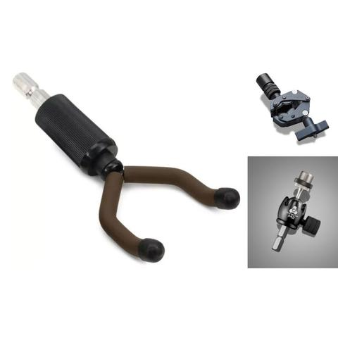 FenderMade in Japan Traditional 60s Precision Bass® Surf Green