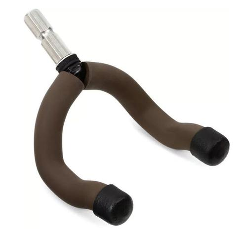 Fender-ジャズベースMade in Japan Traditional 60s Jazz Bass Vintage Natural