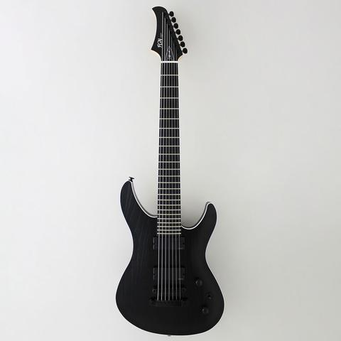 Fender-ジャズベースMade in Japan Traditional 70s Jazz Bass Torino Red