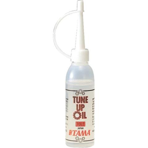 TAMATOL2 TUNE UP OIL