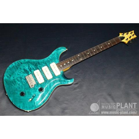 Paul Reed Smith (PRS)-エレキギターCustom22 Soapbar