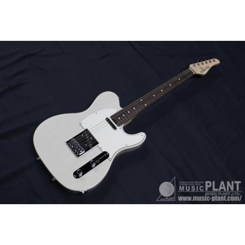 SCHECTER-エレキギターN-PT-AS/BLD/R