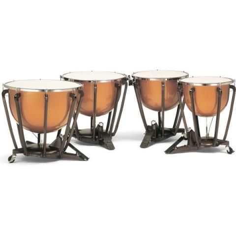 Pearl Percussion75S
