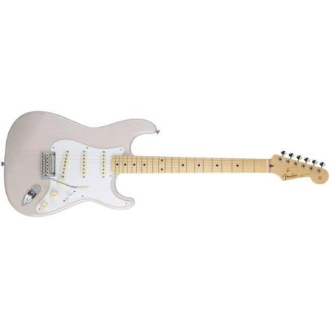 FenderMade in Japan Hybrid 50s Stratocaster® US Blonde