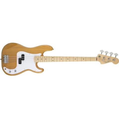 Fender-プレシジョンベースMade in Japan Hybrid 50s Precision Bass® Vintage Natural