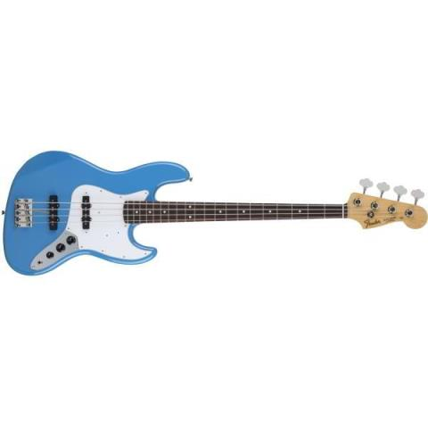 Fender-ジャズベースMade in Japan Hybrid 60s Jazz Bass® California Blue