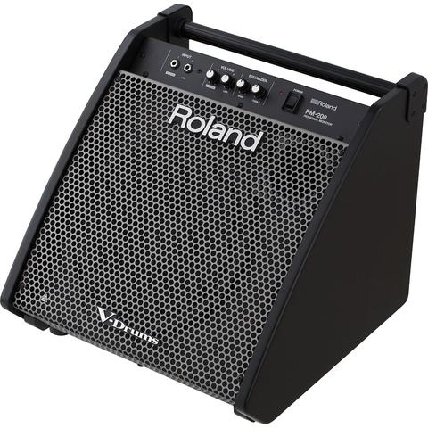 Fender-フレットレスジャズベースMade in Japan Traditional 60s Jazz Bass® Fretless 3-Color Sunburst
