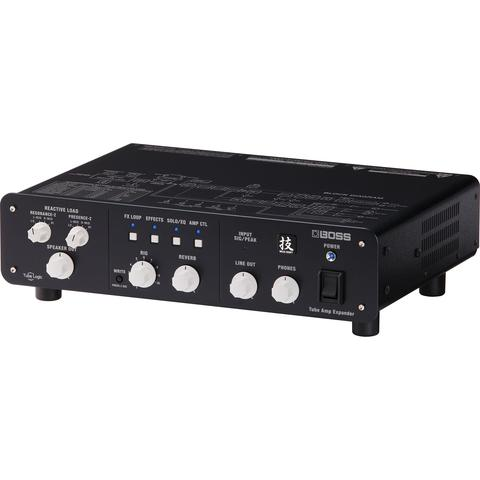 Fender-ストラトキャスターMade in Japan Traditional 60s Stratocaster® Gold Hardware 3-Color Sunburst