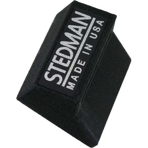 Fender-ストラトキャスターMade in Japan Traditional 60s Stratocaster® Gold Hardware Candy Apple Red