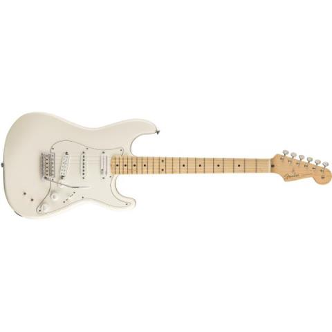 Fender-エレキギターFender EOB Sustainer Stratocaster