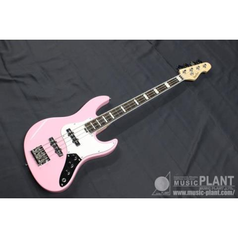 Grass RootsG-AM-55MS/R Pink
