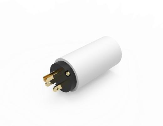 iFi-Audio,iPurifier AC 画像