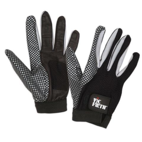 VIC-GLVL VIC Gloves L sizeサムネイル