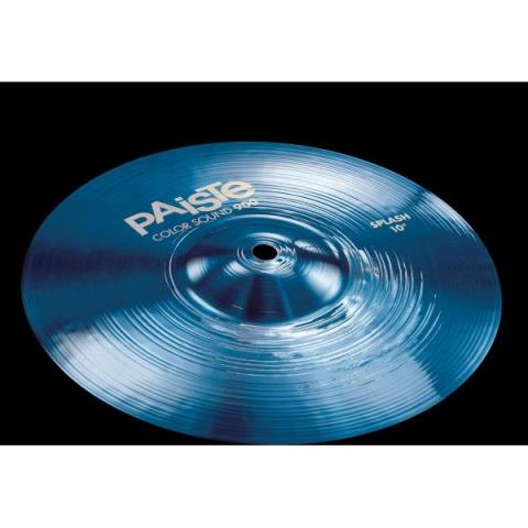 "Color Sound 900 Blue Splash 12""サムネイル"