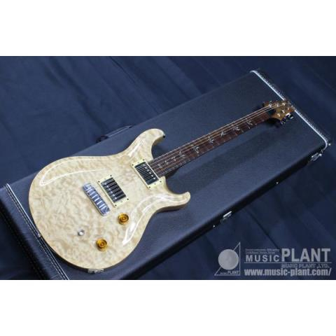 Paul Reed Smith (PRS)-エレキギター2008 Custom22 Roseneck Natural