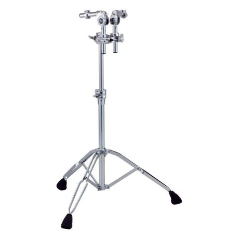 Pearl-Double Tom StandT-1030A