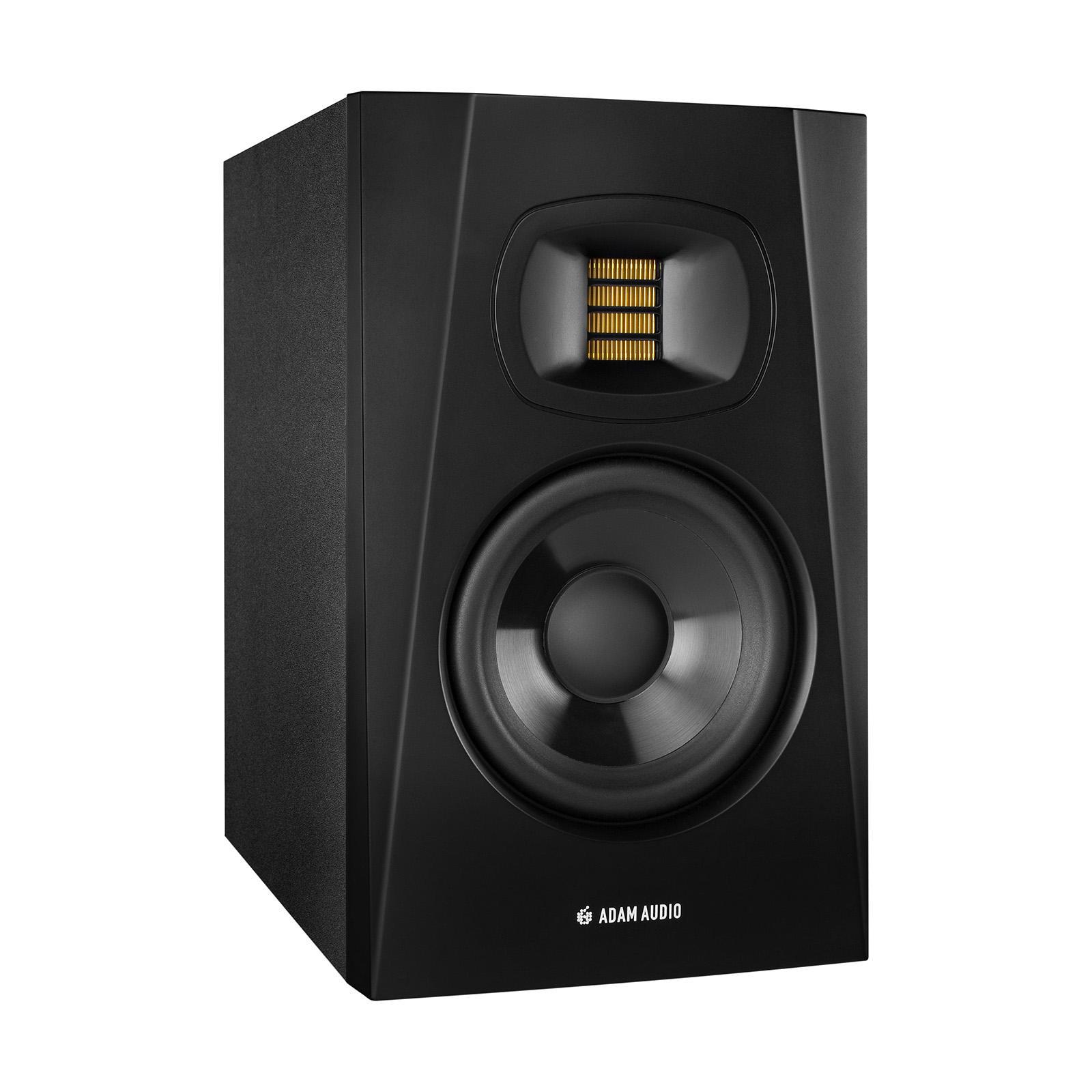 ADAM Professional Audio,T5V 画像