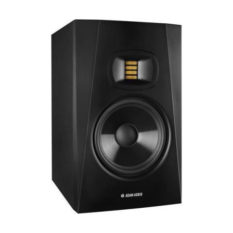 ADAM Professional AudioT7V