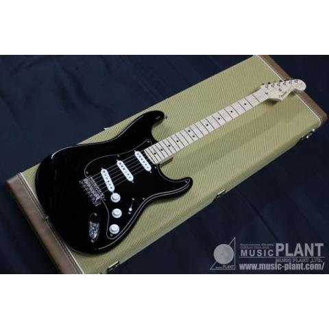 2011 Eric Clapton Stratocaster BLACKIEサムネイル