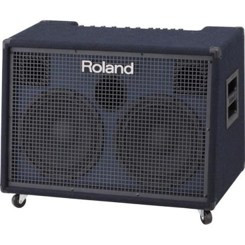 Roland-Stereo Mixing Keyboard AmplifierKC-990