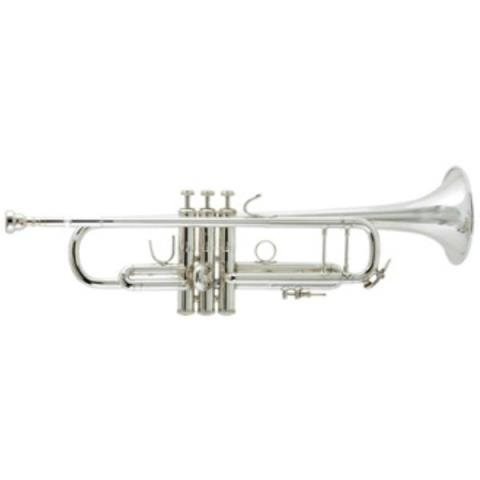 Bach180ML37 Sterling plus Bell SP
