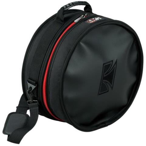 TAMAPBS1465 POWERPAD SNARE BAG