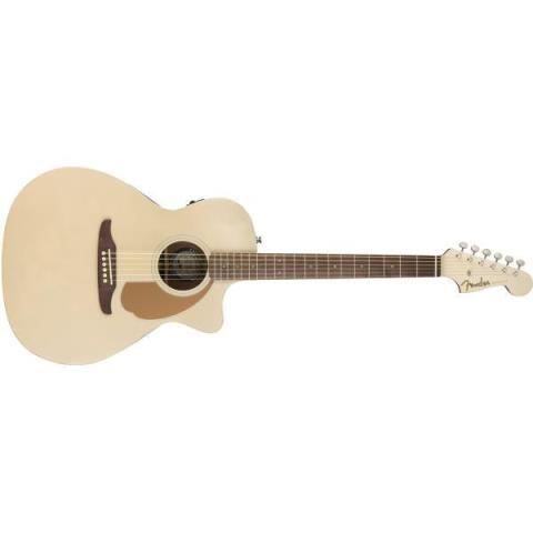FenderNewporter Player Champagne