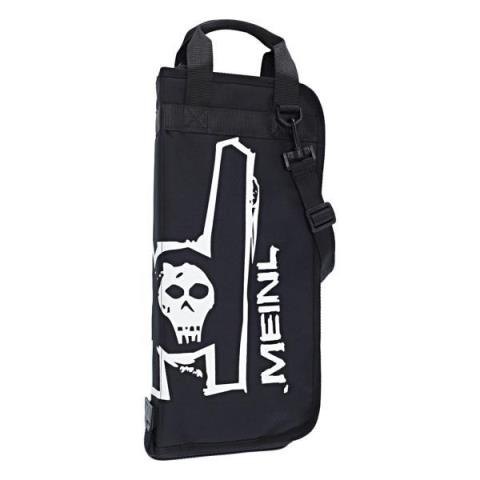 MEINL-スティックバッグMSB-2 Professional Stick Bag, The Horns