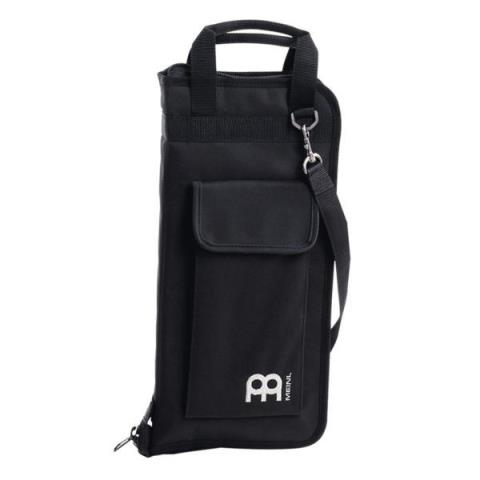 MEINL-スティックバッグMSB-1 Professional Stick Bag